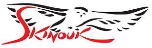 Logo du Club Skinouk