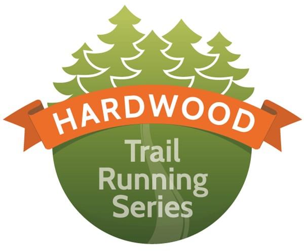 Hardwood Trail Running Series