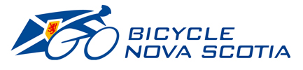 Bicycle Nova Scotia