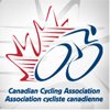 Canadian Cycling Association