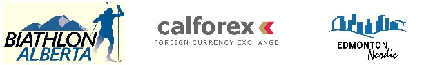 Calforex cup results